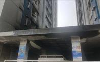 Cháy chung cư Carina Plaza hàng chục người thương vong: Xem xét khả năng cài đặt gây nổ