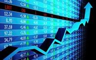 Việt Nam đang ở đâu trên con đường nâng hạng thị trường chứng khoán?
