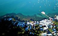 Lao theo tin đồn ôm đất Phú Quốc, cẩn trọng sập bẫy cò đất