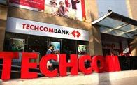 Ngày 4/6, Techcombank chính thức lên sàn HOSE