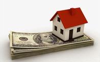 Tín dụng bất động sản sẽ còn bị siết hơn nữa