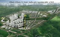 """KBC: Khu đô thị Phúc Ninh """"bệnh"""" gần thập kỷ đã lộ nhiều sai phạm"""