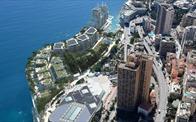 Dù đắt đỏ, Hong Kong vẫn thua Monaco trong bảng xếp hạng thị trường nhà ở đắt giá nhất thế giới