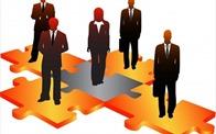 NHNN sẽ siết nhân sự cấp cao ở các ngân hàng không tuân thủ quy định về tỷ lệ sở hữu