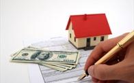 Dự án nhà trên giấy có thể thế chấp nhiều lần vì ngân hàng không nộp hồ sơ đăng ký?