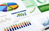 VinaCapital chỉ ra 6 nguyên nhân khiến cổ phần hoá bị tắc nghẽn