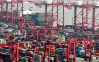 """Việt Nam có thể """"đứng ngoài"""" những cuộc tranh chấp thương mại lớn"""