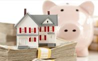 6 giải pháp đảm bảo an toàn cho hệ thống tín dụng bất động sản 2019