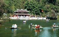 Người dân Hương Sơn phản ứng thế nào sau đề xuất xây dựng khu du lịch tâm linh ở chùa Hương?