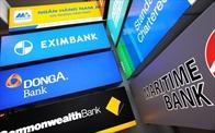 Điều gì chờ đợi các ngân hàng trong năm 2019?