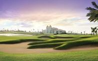 """Golf Đồng Nai - """"Người tiên phong"""""""