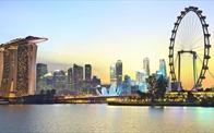 5 điều cần biết về bất động sản Singapore năm 2019