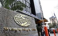 Tòa án tạm dừng thực hiện nghị quyết ĐHĐCĐ của Vinaconex về bầu HĐQT và BKS