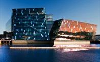 Những tòa nhà đẹp nhất thế giới của các kiến trúc sư hàng đầu