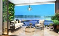 Cuộc sống trọn vẹn tại căn hộ thiết kế thông minh D'. El Dorado