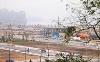 Hải Phòng, Quảng Ninh, Bắc Ninh: 3 mũi nhọn bất động sản mới của thị trường phía bắc