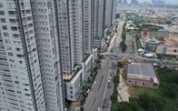 Tiếp tục siết cho vay mua nhà đất, căn hộ cao cấp từ 3 tỷ đồng trở lên