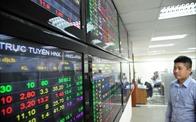 """Thị trường chứng khoán: Đo """"khẩu vị"""" thị trường về chỉ số"""