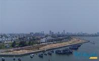 Thủ tướng yêu cầu Đà Nẵng xử lý các dự án lấn sông Hàn