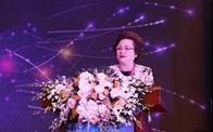 Chủ tịch BRG Group: Nữ doanh nhân Việt Nam hãy nhạy bén để thay đổi