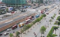 Tuyến đường vành đai 4 và 5 ở Hà Nội có phạm vi ra sao?
