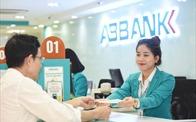 ABBank là ngân hàng thứ 4 tại Việt Nam triển khai Swift GPI trong hoạt động thanh toán quốc tế