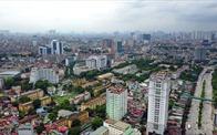 Thiết kế đô thị: Vì sao thành phố chúng ta chưa đẹp?