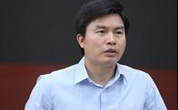 Phó Giám đốc Sở Tài nguyên và Môi trường né nhiều câu hỏi về thu hồi sổ đỏ chung cư của Mường Thanh