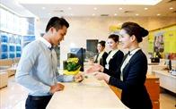 6 tháng đầu năm, Nam A Bank vượt nhiều chỉ tiêu kinh doanh