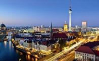 Còn nhiều cơ hội cho các nhà đầu tư trên thị trường BĐS Đức