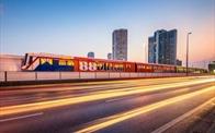Thị trường BĐS Bangkok: Quá nhiều những cơ hội mới cho giới đầu tư