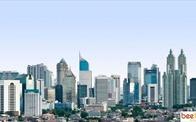 4 lí do vì sao các nhà đầu tư BĐS Châu Á không nên rời bỏ thị trường London