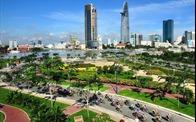 Dự báo xu hướng BĐS 2017: TP.HCM là một trong những thành phố đáng đầu tư nhất Châu Á – Thái Bình Dương