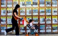 """Thế hệ Y, cơ hội """"vàng"""" cho ngành công nghiệp BĐS Châu Á – Thái Bình Dương"""