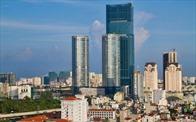 Chuyên gia nước ngoài: BĐS Việt Nam đang ở những trang đẹp nhất