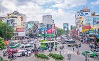 Vì sao Việt Nam vẫn có một chỗ đững vững chắc trong mắt giới đầu tư nước ngoài?