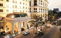 """""""Ông lớn"""" địa ốc Thụy Sỹ ôm tham vọng xây dựng thương hiệu quốc tế hàng đầu tại thị trường BĐS Việt Nam"""