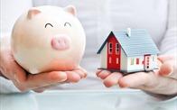 Xuất hiện hình thức ký quỹ mới trong mua bán BĐS