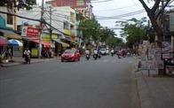 TP. HCM điều chỉnh quy hoạch 40 ô phố tại quận Tân Phú