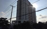 Vụ một căn hộ bán nhiều người của Công ty Gia Phú: Khách hàng bất bình vì quyết định của Viện KSND