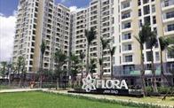 Lùm xùm tại chung cư Flora Anh Đào: Chủ đầu tư thanh lý hợp đồng cho cư dân