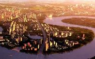 TP.HCM: Duyệt phương án giá 586 nền đất ở Khu đô thị mới Thủ Thiêm