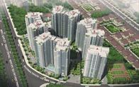 Dự án khu đô thị xanh Tecco Town giữa lòng thành phố