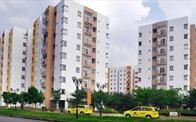 Phó Thủ tướng Trịnh Đình Dũng yêu cầu Hà Nội phải bố trí đủ quỹ đất xây dựng nhà ở xã hội