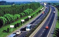 Xây cao tốc từ Ninh Bình đến Nam Định