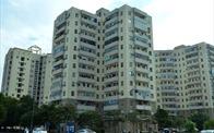 Hà Nội xây khu nhà ở cho người thu nhập thấp tại huyện Mê Linh rộng 167.691m2