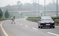 Gần 5.000 tỷ đồng xây đường từ ven biển Nam Định nối với cao tốc Cầu Giẽ - Ninh Bình