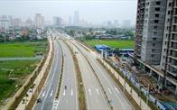 """Đổi đất lấy hạ tầng: """"Ngán thu tiền lẻ"""", các đại gia xây dựng cũng lao vào """"miếng bánh BT"""""""