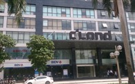 Chủ đầu tư CT3 Lê Đức Thọ cố tình trì hoãn bàn giao quyền quản lý tòa nhà?