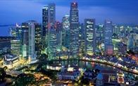 Giá thuê văn phòng tại châu Á - Thái Bình Dương sẽ tăng thêm 6 - 17%